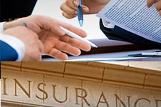 Insurance Company Licensing